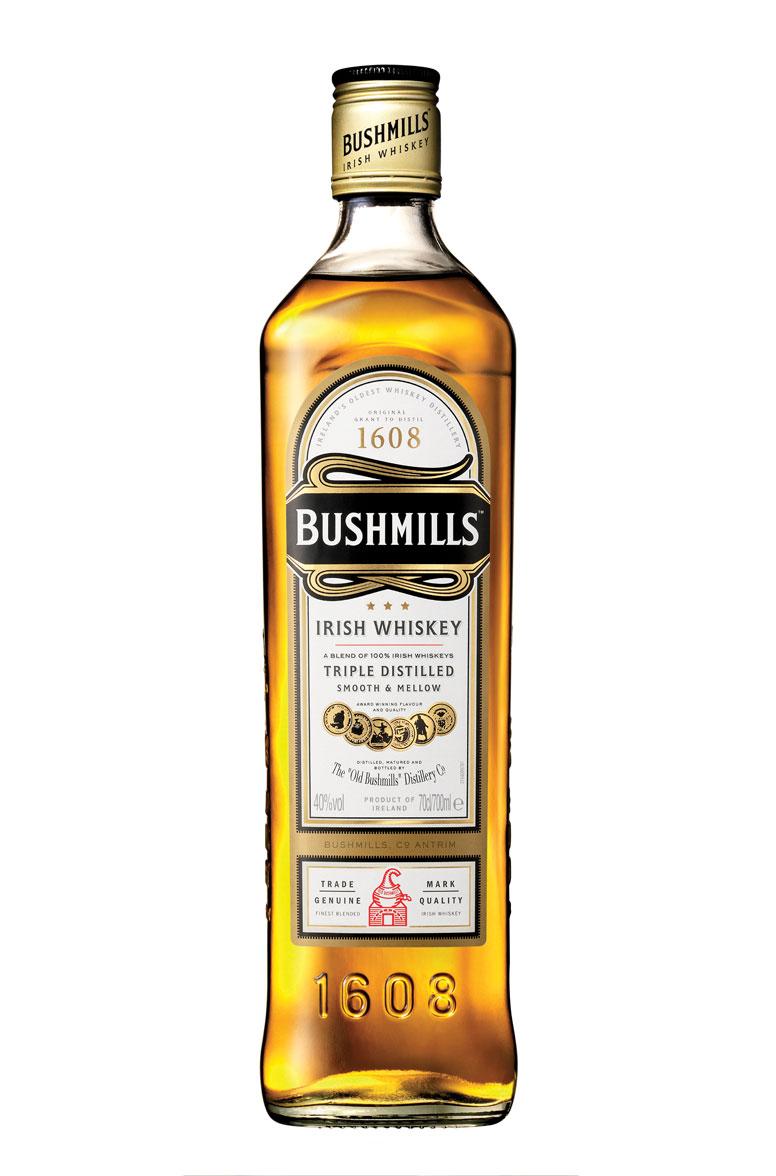 Bushmills Original 2.jpg