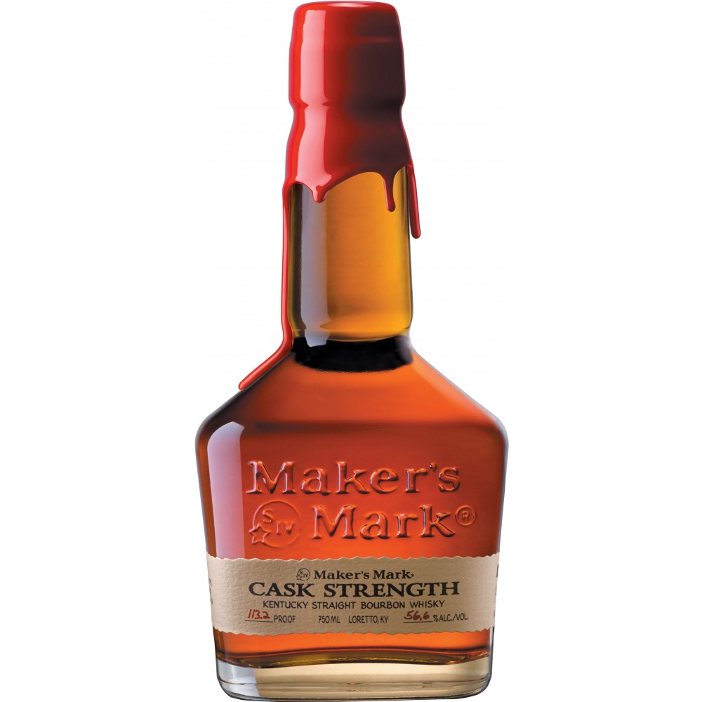 Maker's Mark Cask Strength 2.jpg