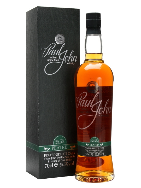 Paul John Peated Select Cask 2.jpg