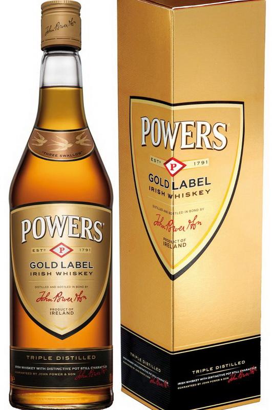 Powers Gold Label 2.jpg
