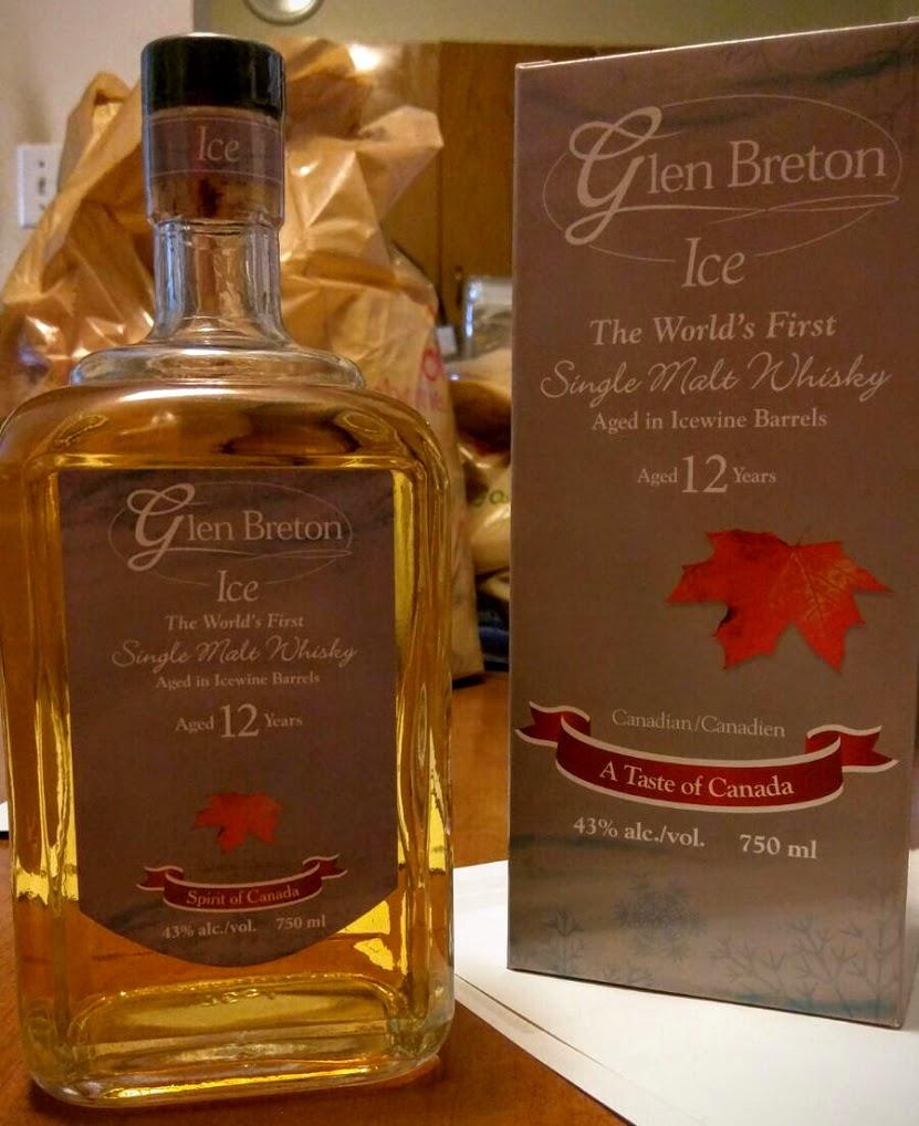 Glen Breton 12 Ice 2.jpg