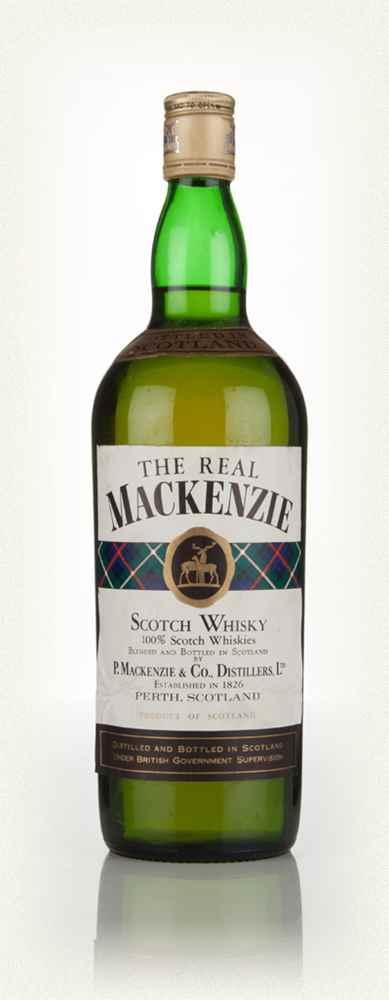 The Real Mackenzie 1970 1.jpg