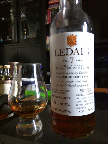 Ledaig 7 Peated Sherry Cask rScotch pick.jpg
