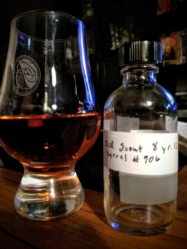 SA Old Scout 8 bourbon 1.jpg