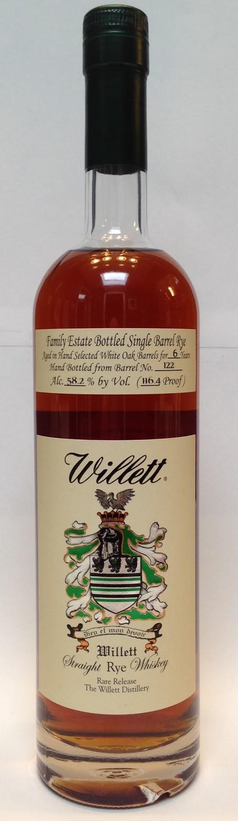 Wilet 6 Year Rye 2.jpg