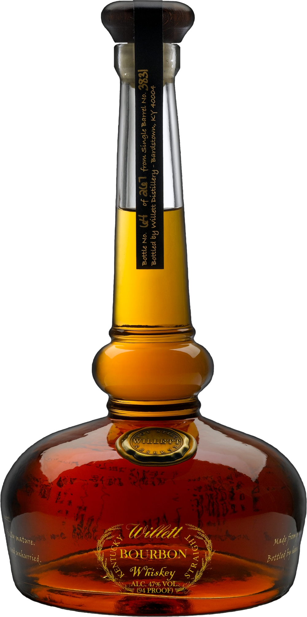 Willet Pot Still Reserve 2.jpg