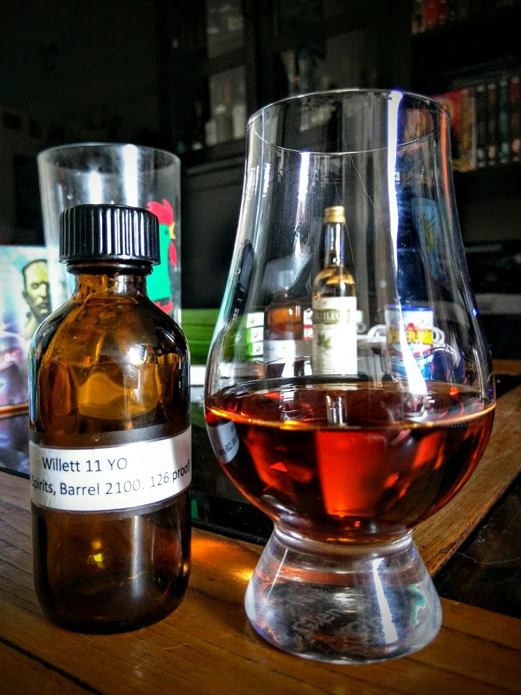 Willett Family Reserve 11 year Bourbon 1.jpg