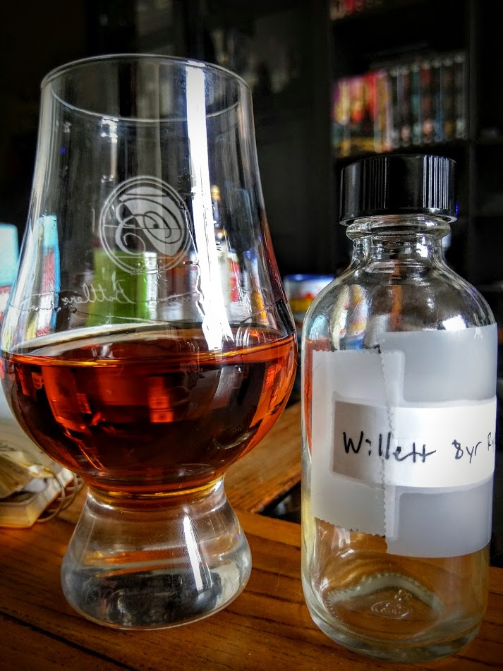 Willett Family Reserve 8 year Rye 1.jpg