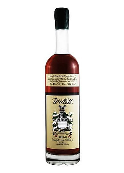 Willett Family Reserve 8 year Rye 2.jpg
