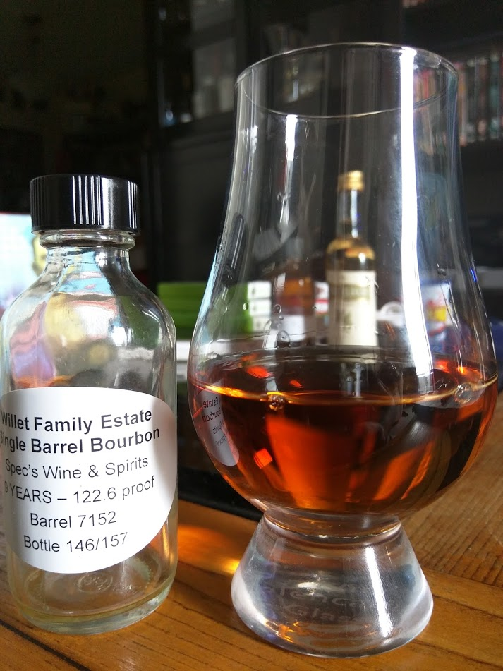 Willett Family Reserve 9 year bourbon 1.jpg