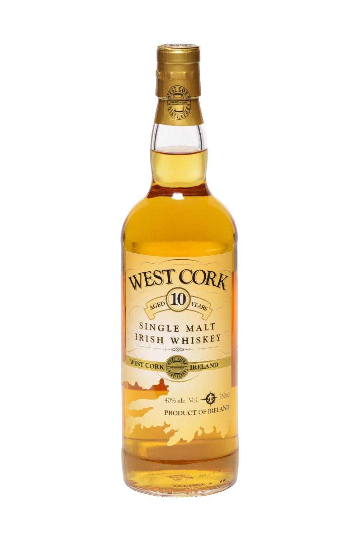 West Cork 10 2.jpg