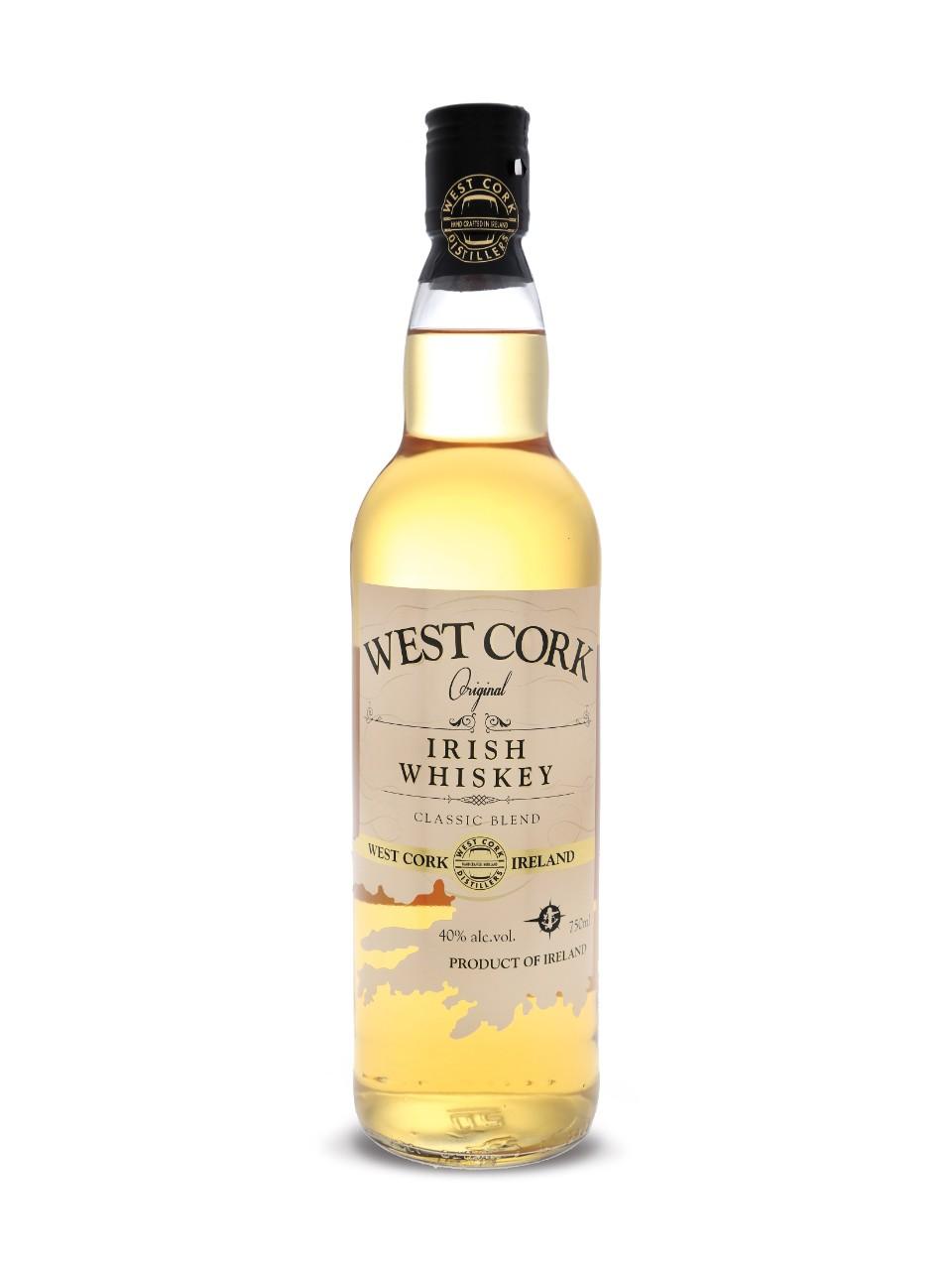 West cork o.jpeg