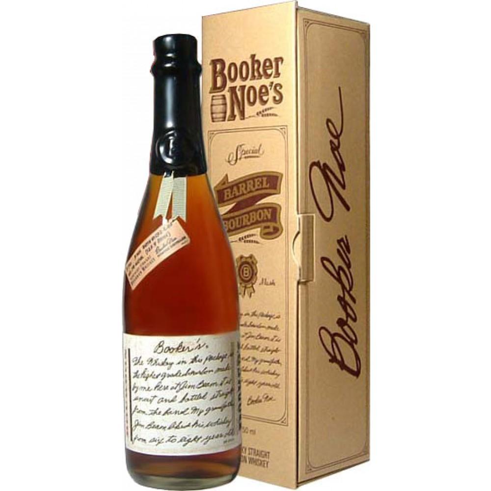 Booker Bottle.jpg