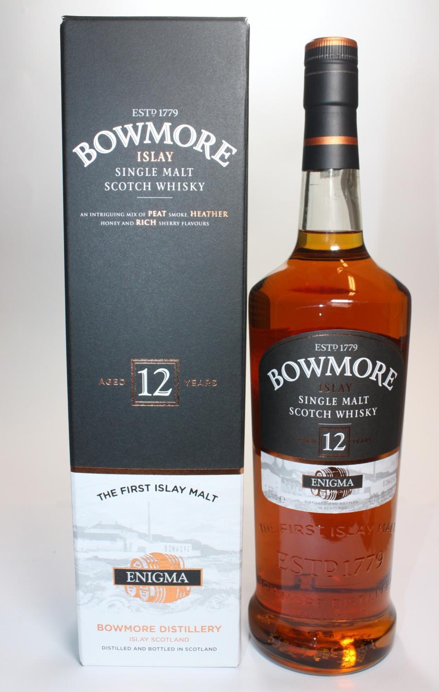 Bowmore Enigma 12 2.jpg