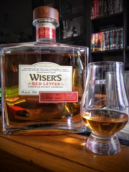 Wiser's Red Letter 2013.jpg