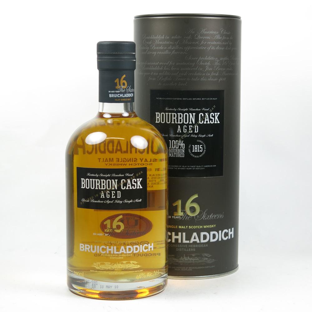 Bruichladdich 16 Bourbon Cask 1.jpg