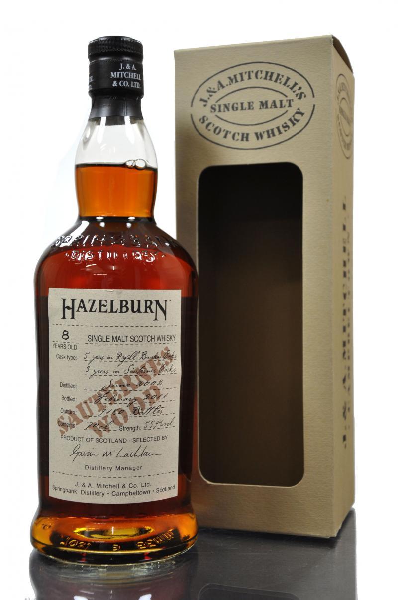 Hazelburn Sauternes Finish 2.jpg