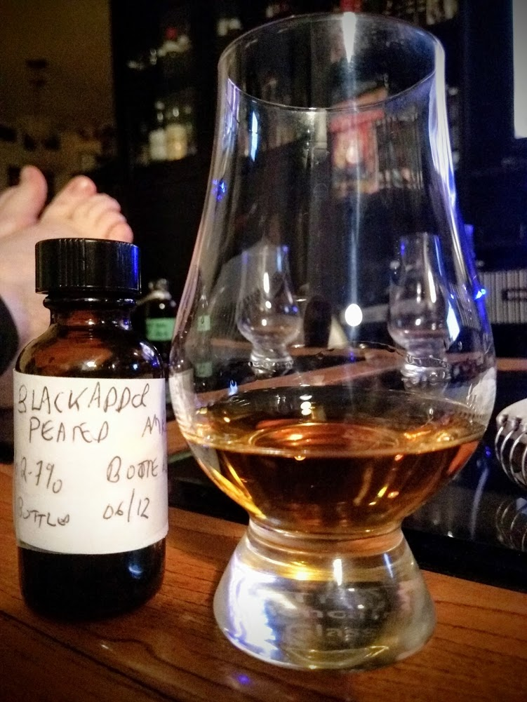 Amrut Blackadder Single Cask.jpg