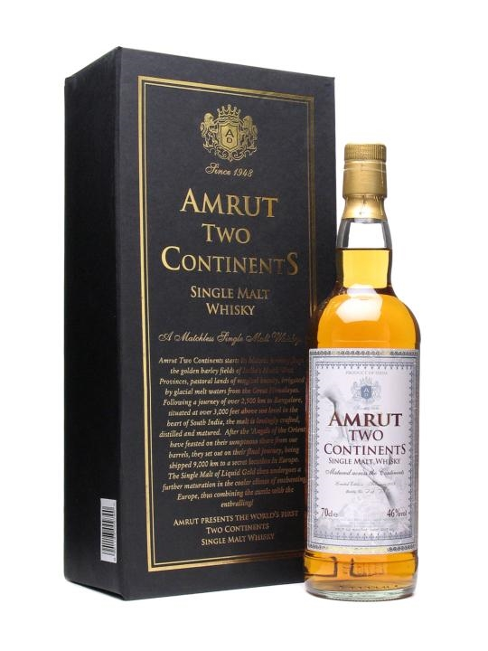 Amrut Two Continents 2.jpg