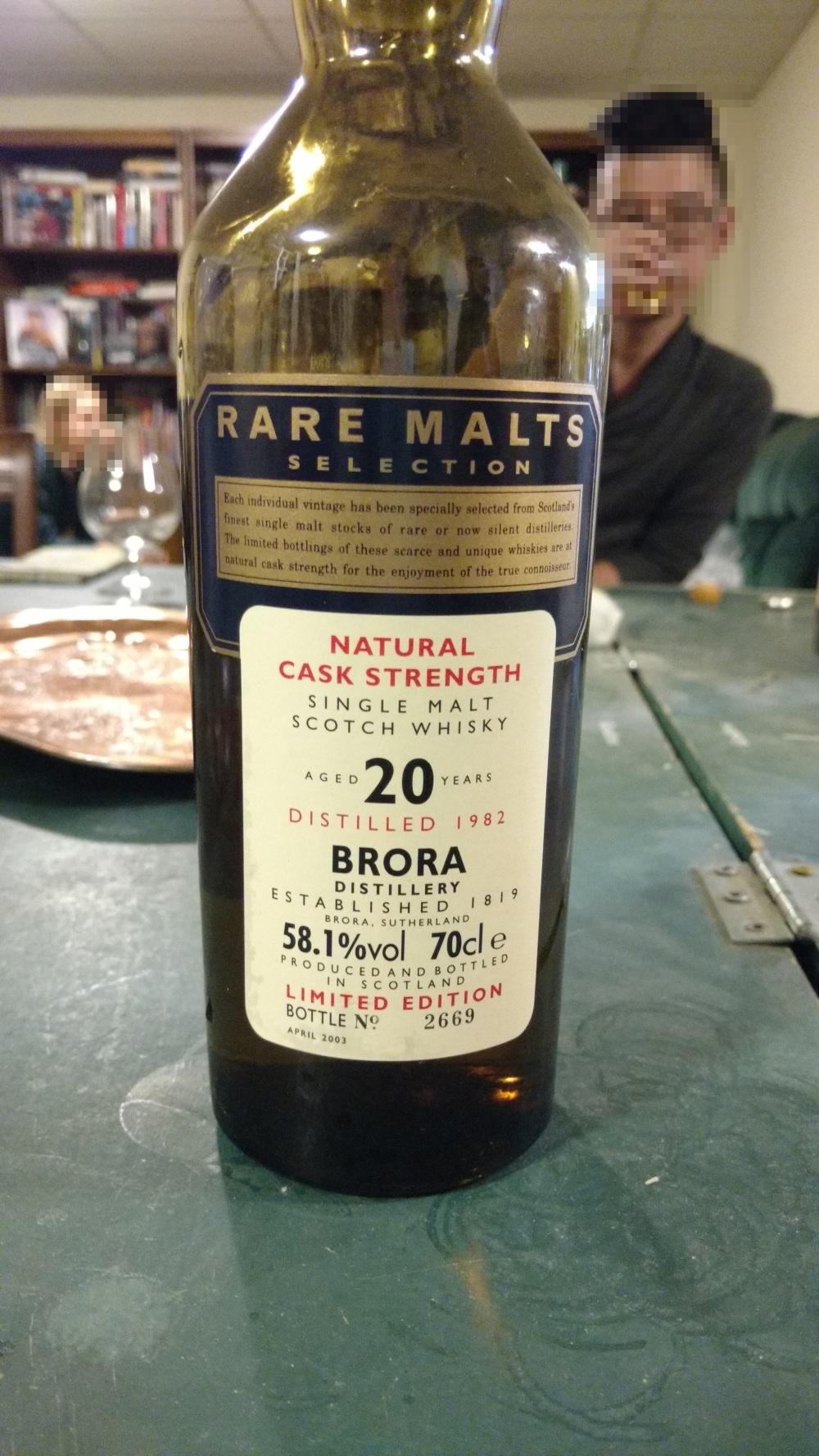 Brora 20 Rare Malts.jpg