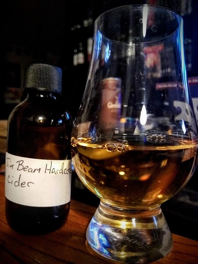Jim Beam Hardcore Cider 1.jpg
