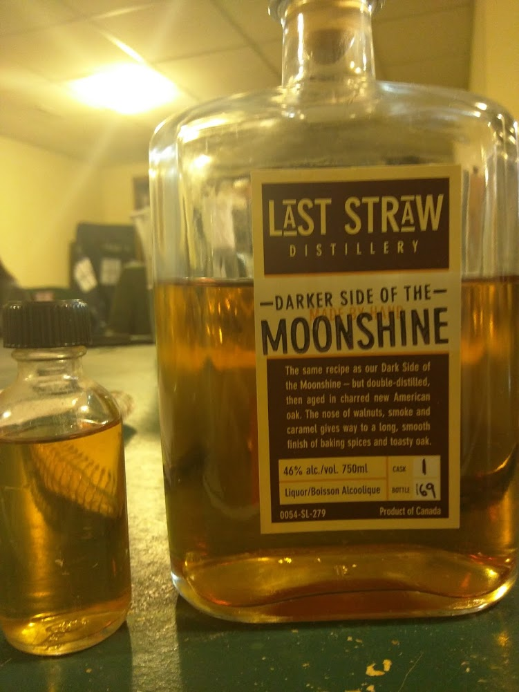 Risultati immagini per whisky moonshine