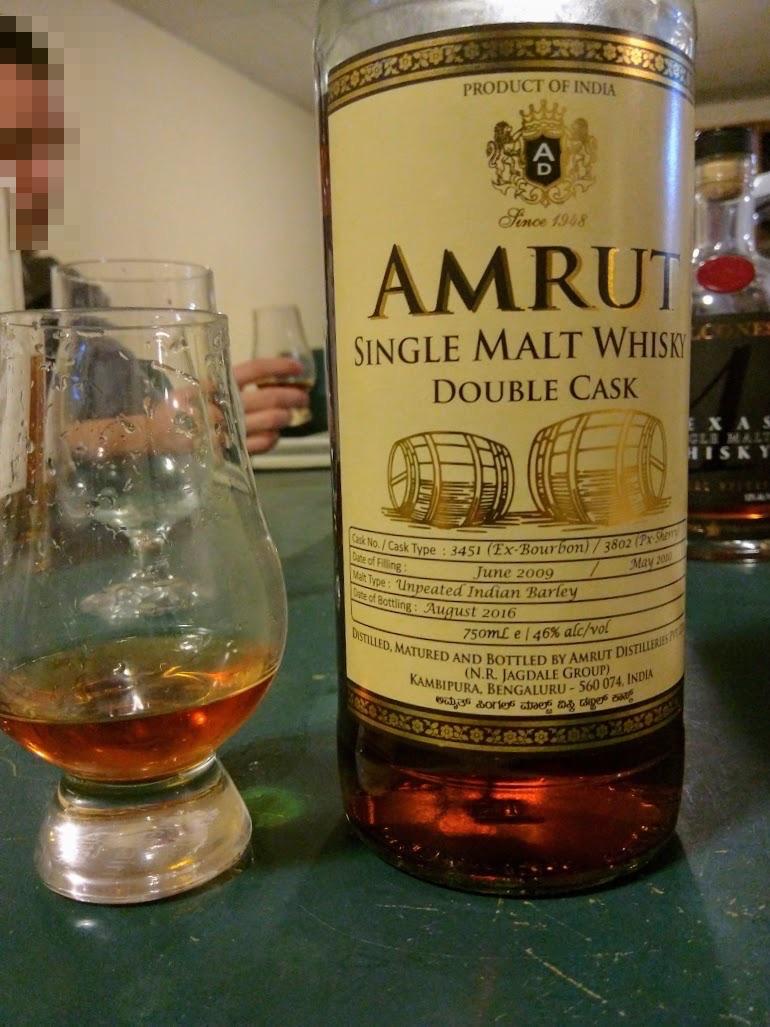 Amrut Double Cask.jpg