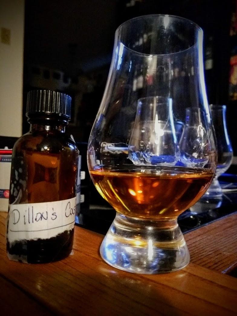 Dillon's Rye Whisky 2.jpg