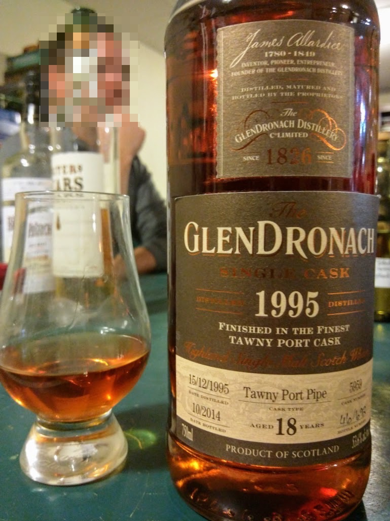 glendro1995port.jpg