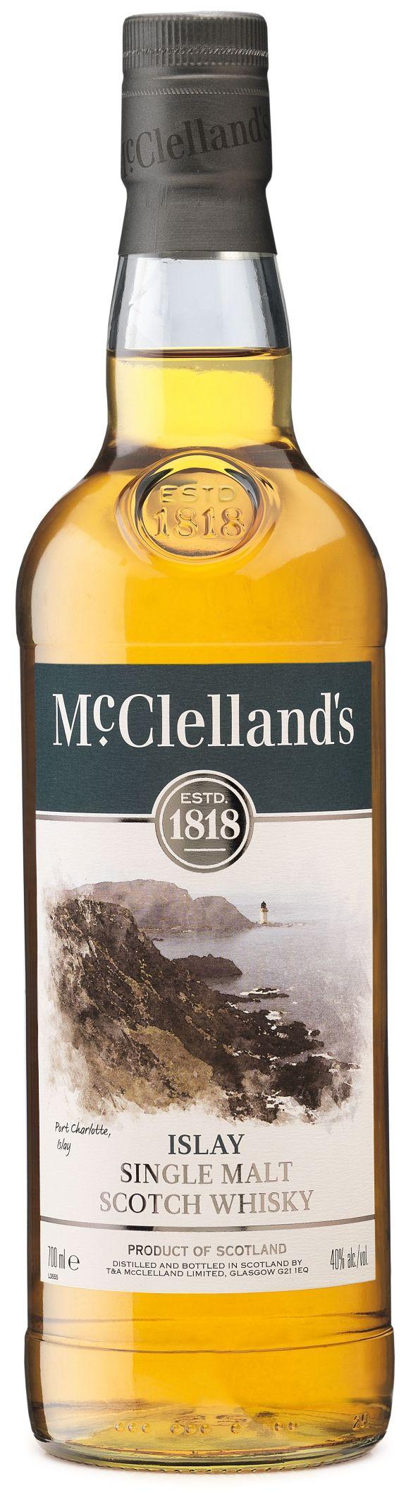 McClelland Islay 2.jpg