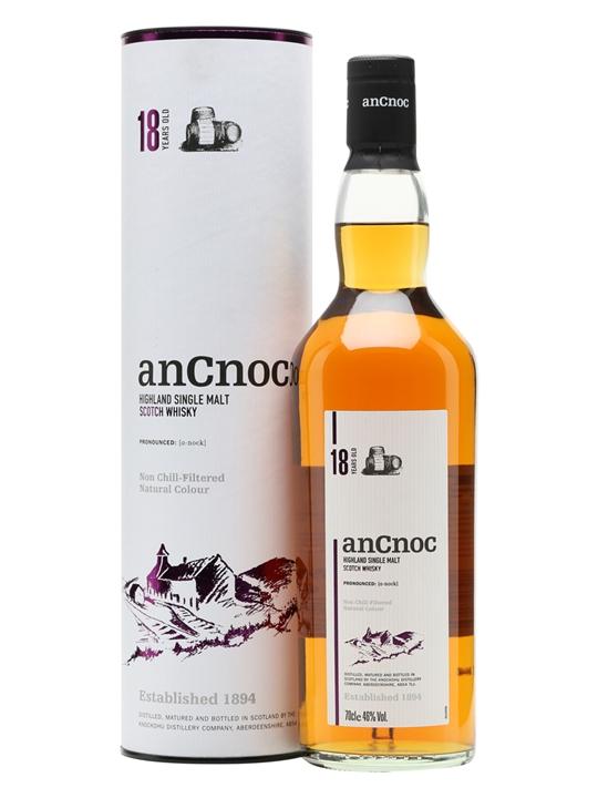 anCnoc 18 2.jpg