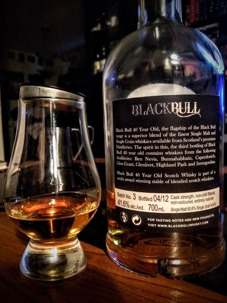 Black Bull 40 2.jpg