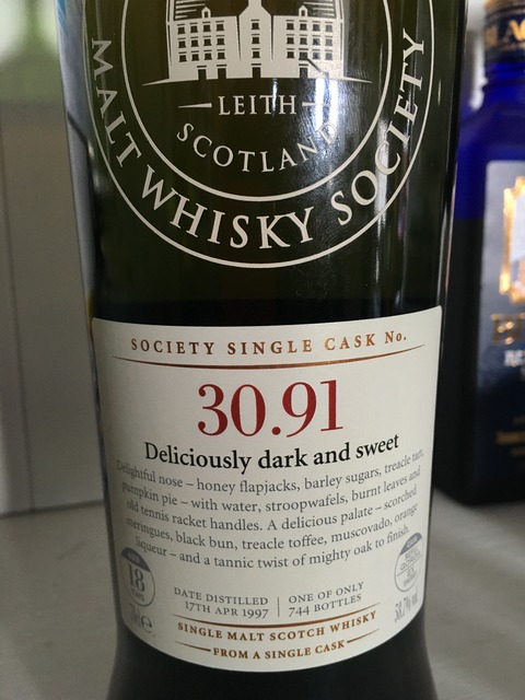 "Glenrothes SMWS 30.91 ""Deliciously dark and sweet"" 1.jpg"