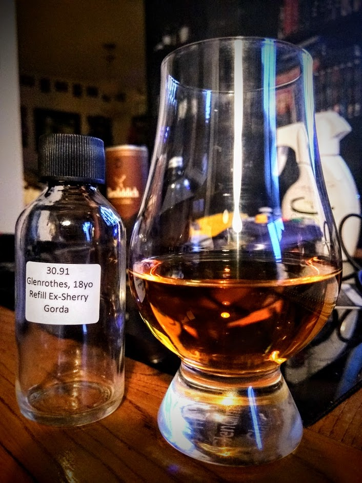 "Glenrothes SMWS 30.91 ""Deliciously dark and sweet"" 2.jpg"