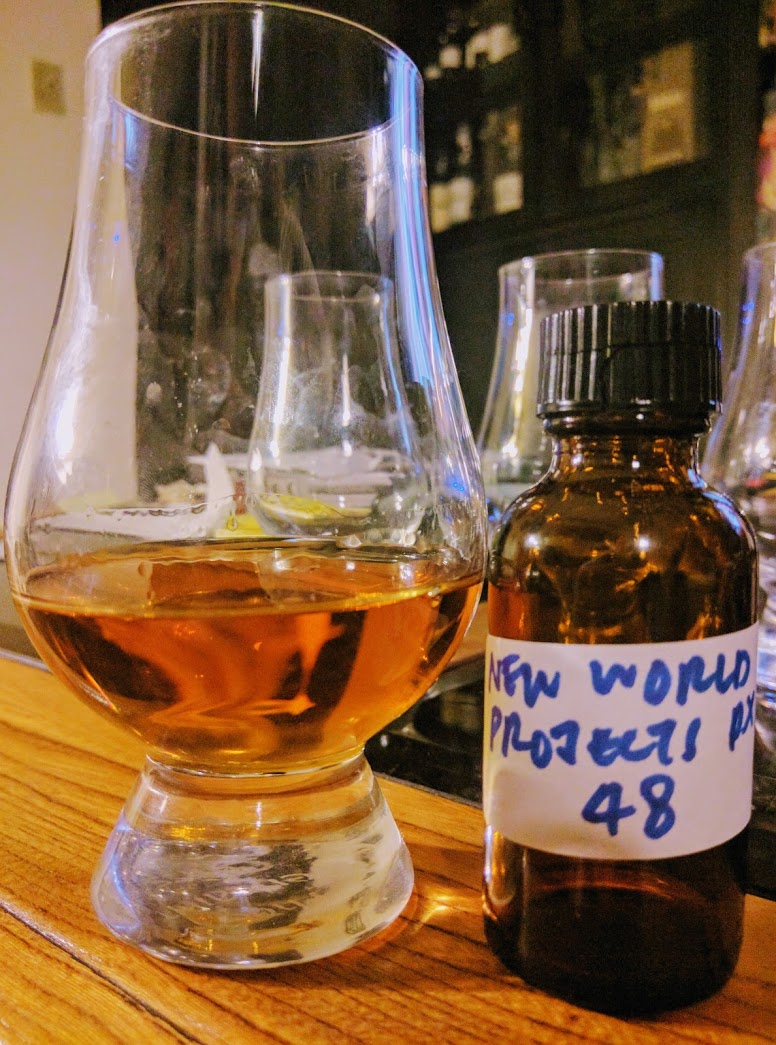 new world projects px cask 1.jpg