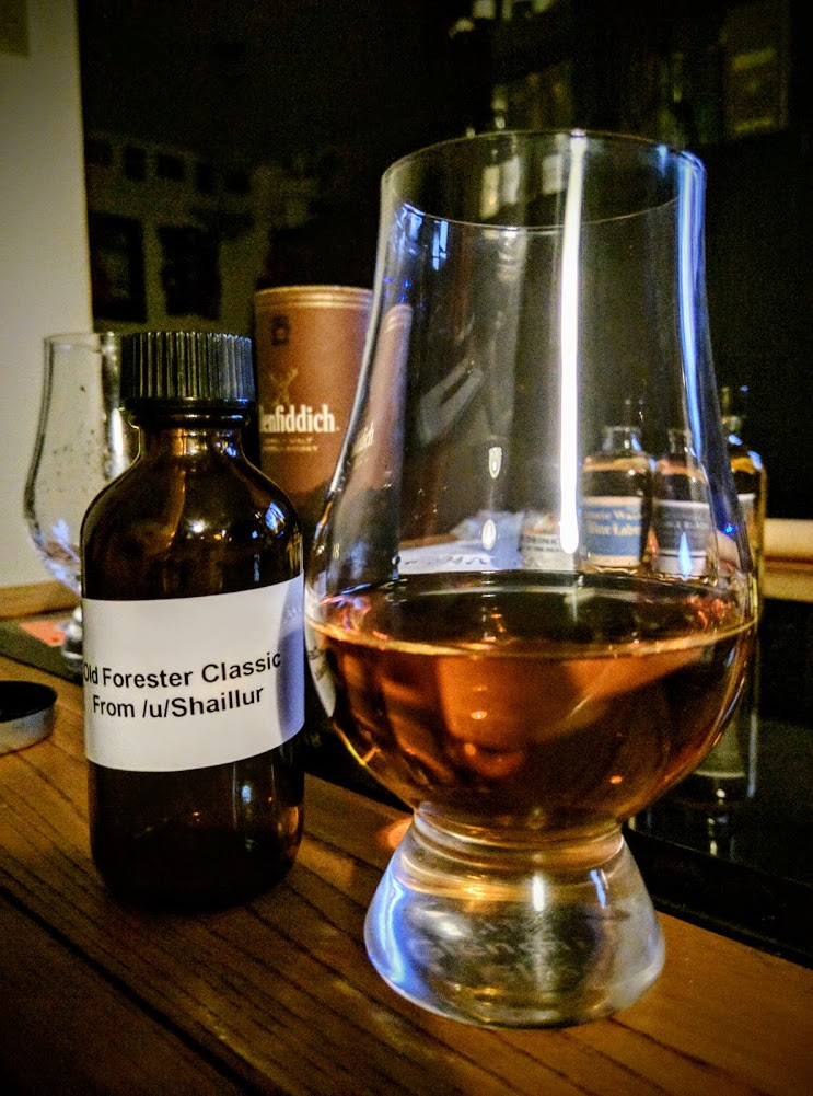 Old Forester Classic 1.jpg