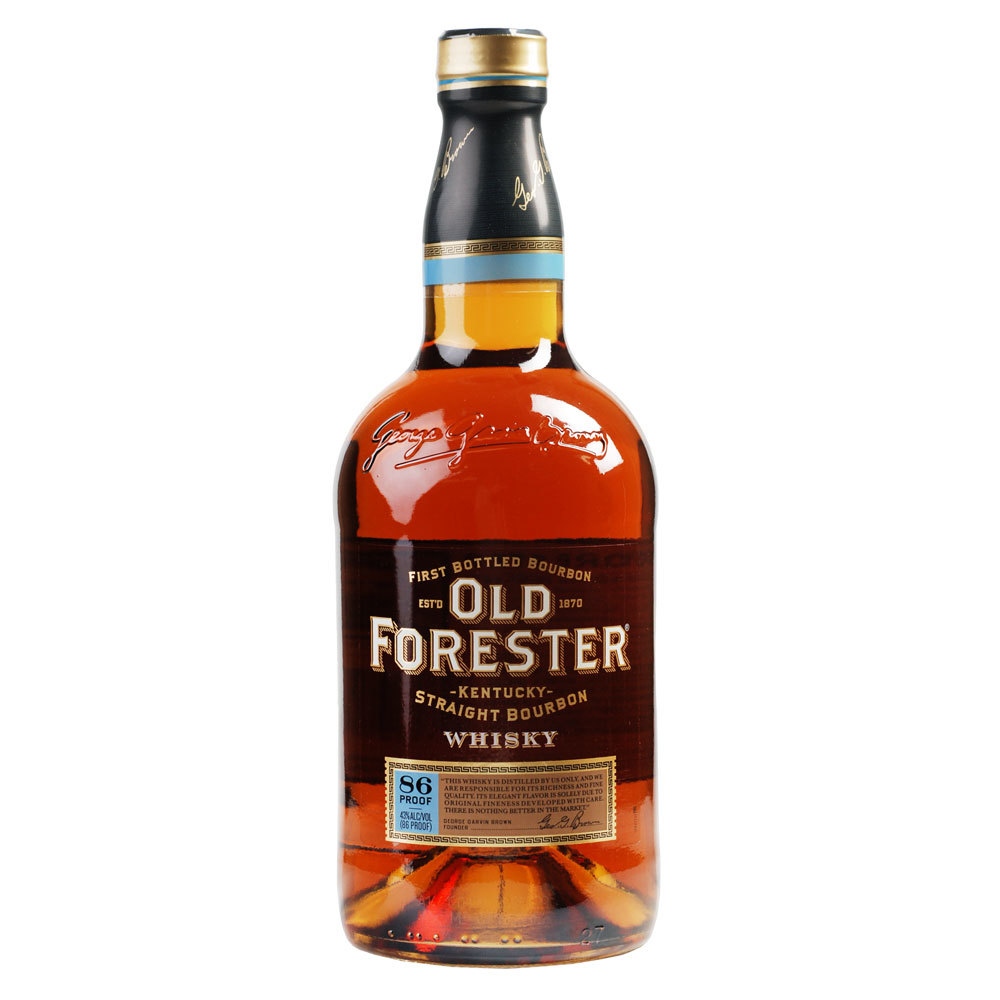 Old Forester Classic 2.jpg