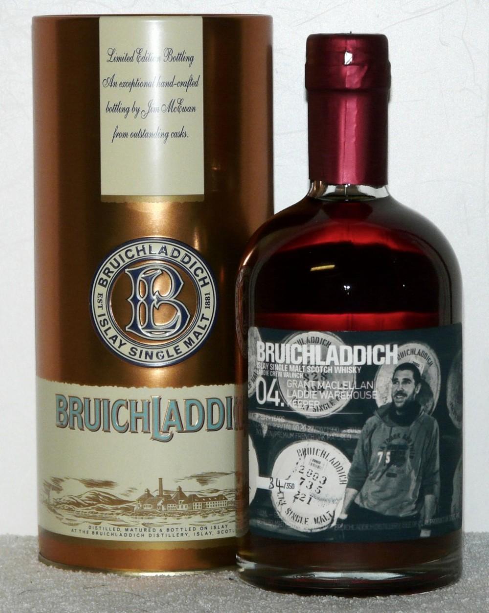 bruichladdich 2.jpg