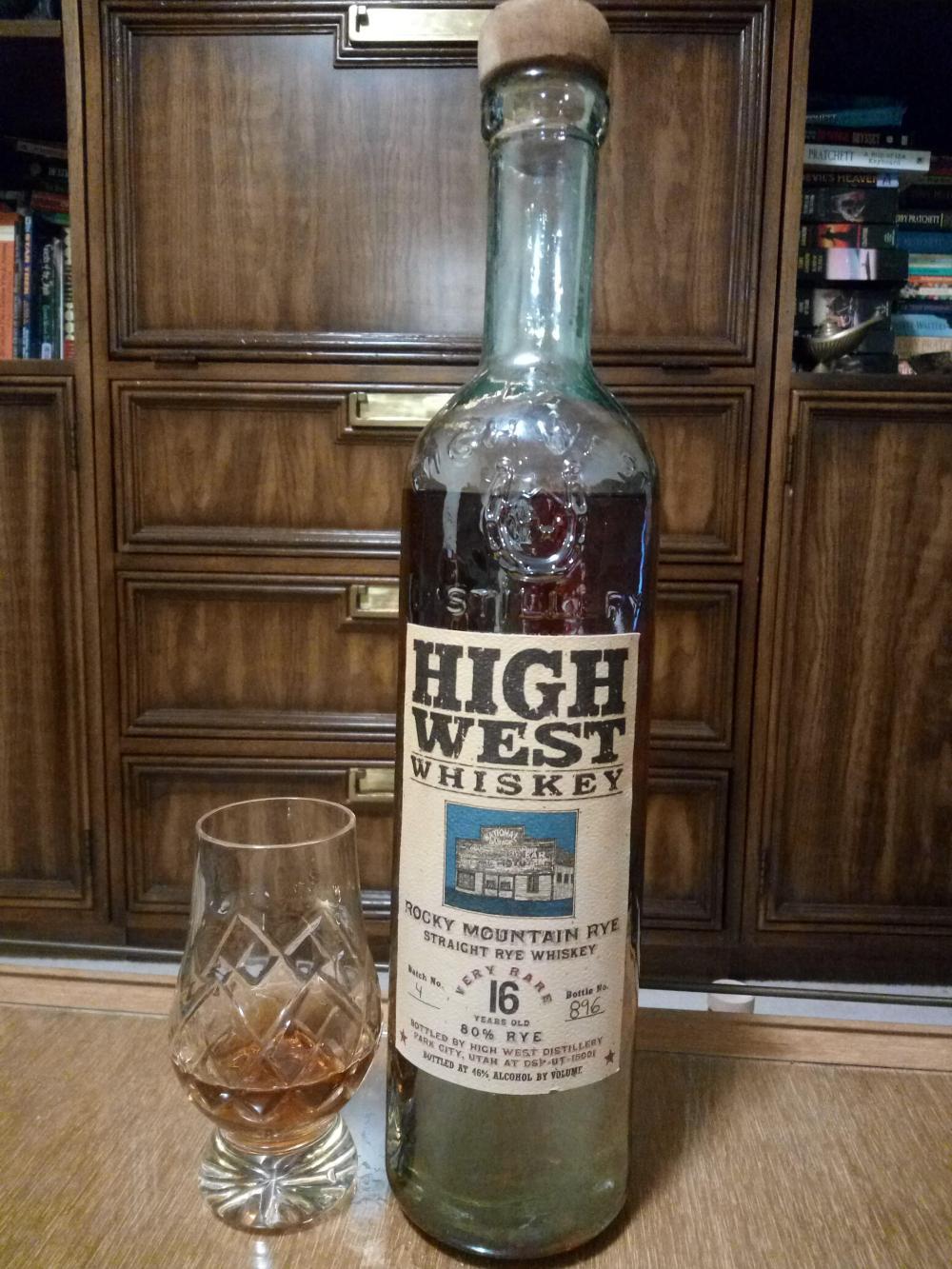 high west 16.jpg