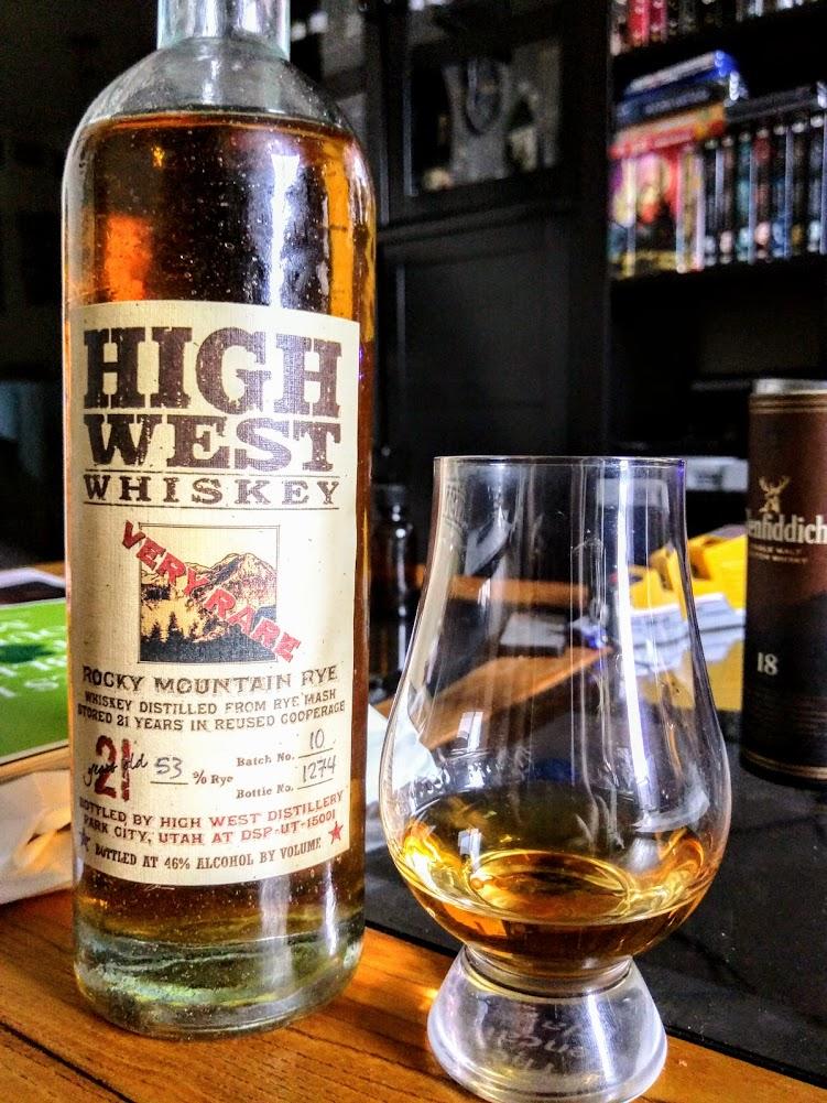 high west 21.jpg