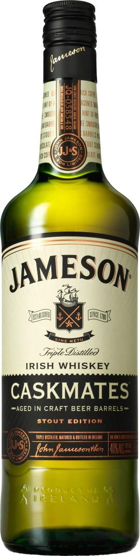 jameson caskmates 2.jpg