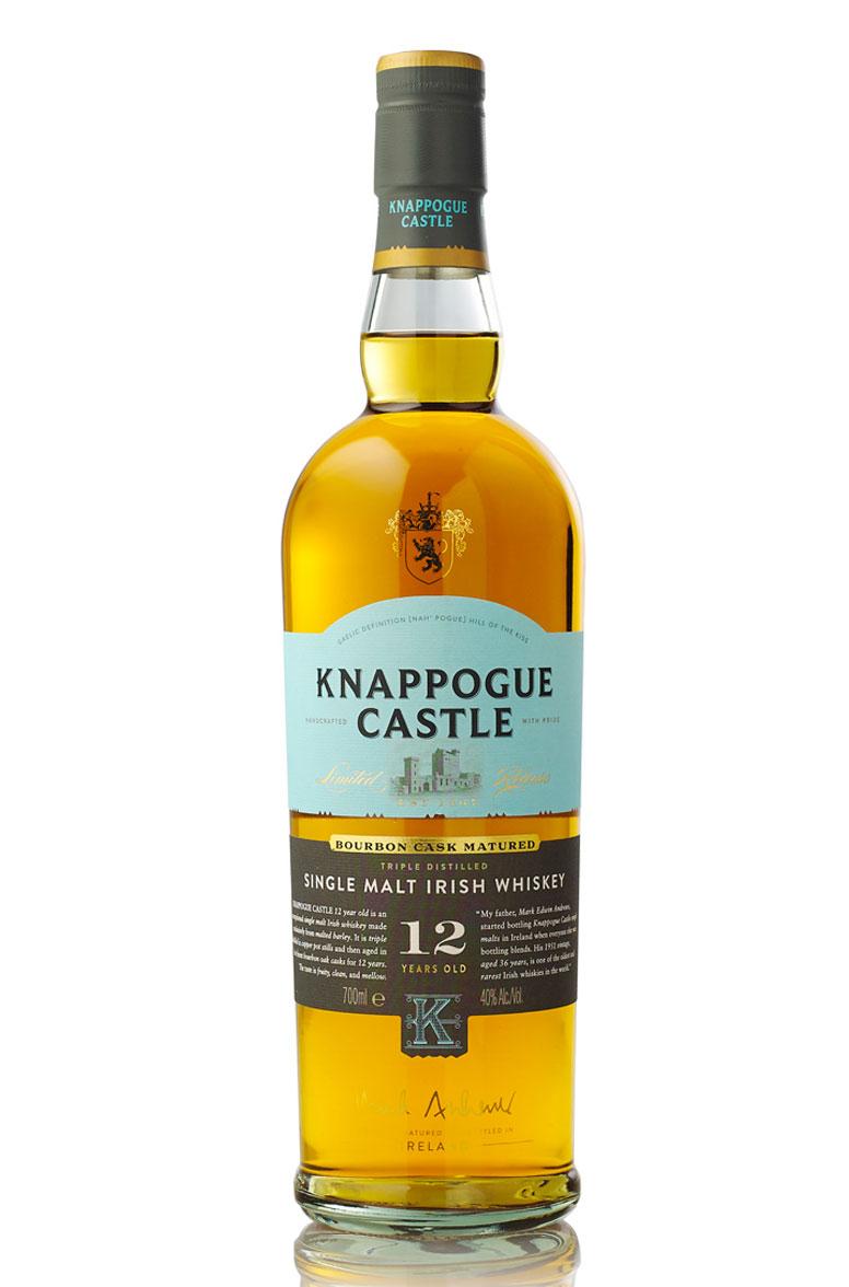 knappogue castle 12 2.jpg
