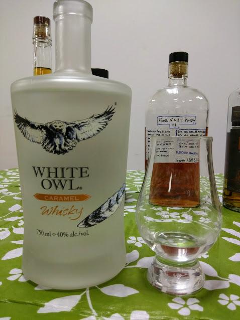 White Owl Caramel.jpg