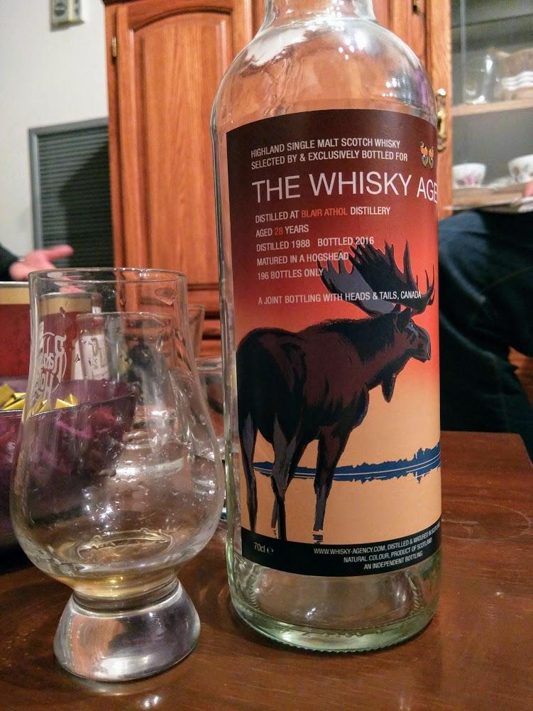 Blair Athor Whisky Agency.jpg