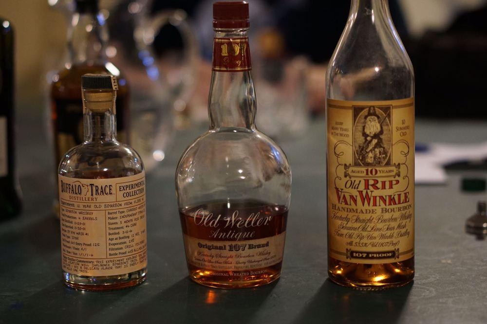 bourbon 1.jpg