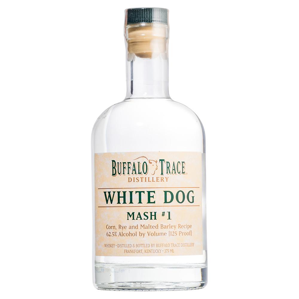 Buffalo Trace White Dog Mash 1 2.jpeg