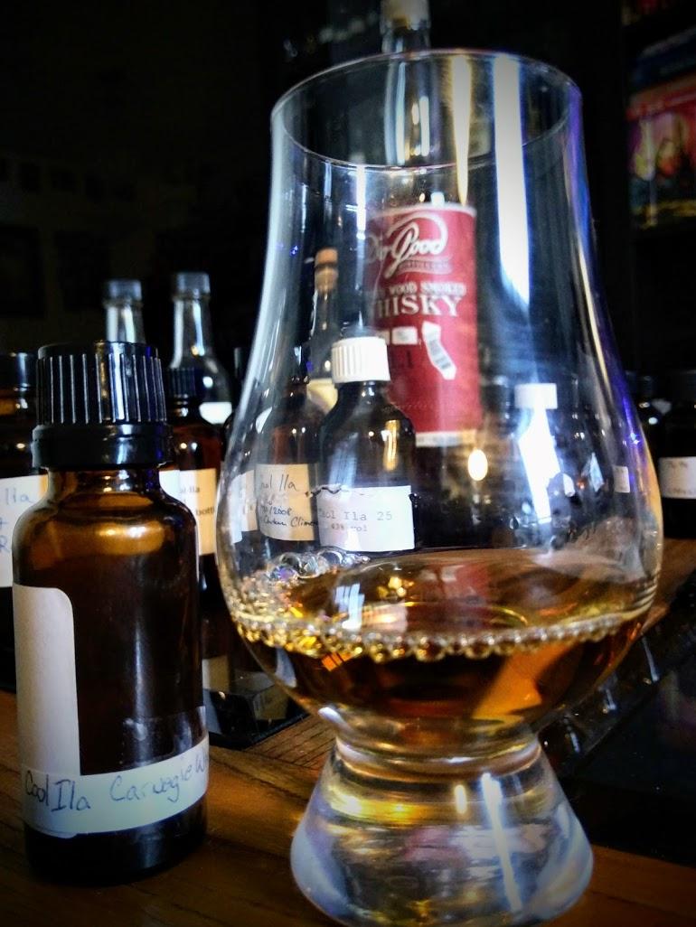 caol ila carnegie whisky cellars exclusive 1.jpeg
