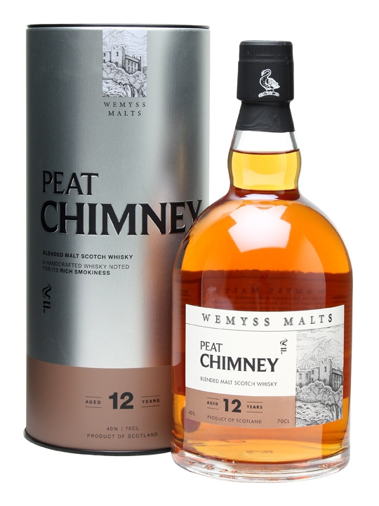 Wemyss Peat Chimney 12 2.jpg