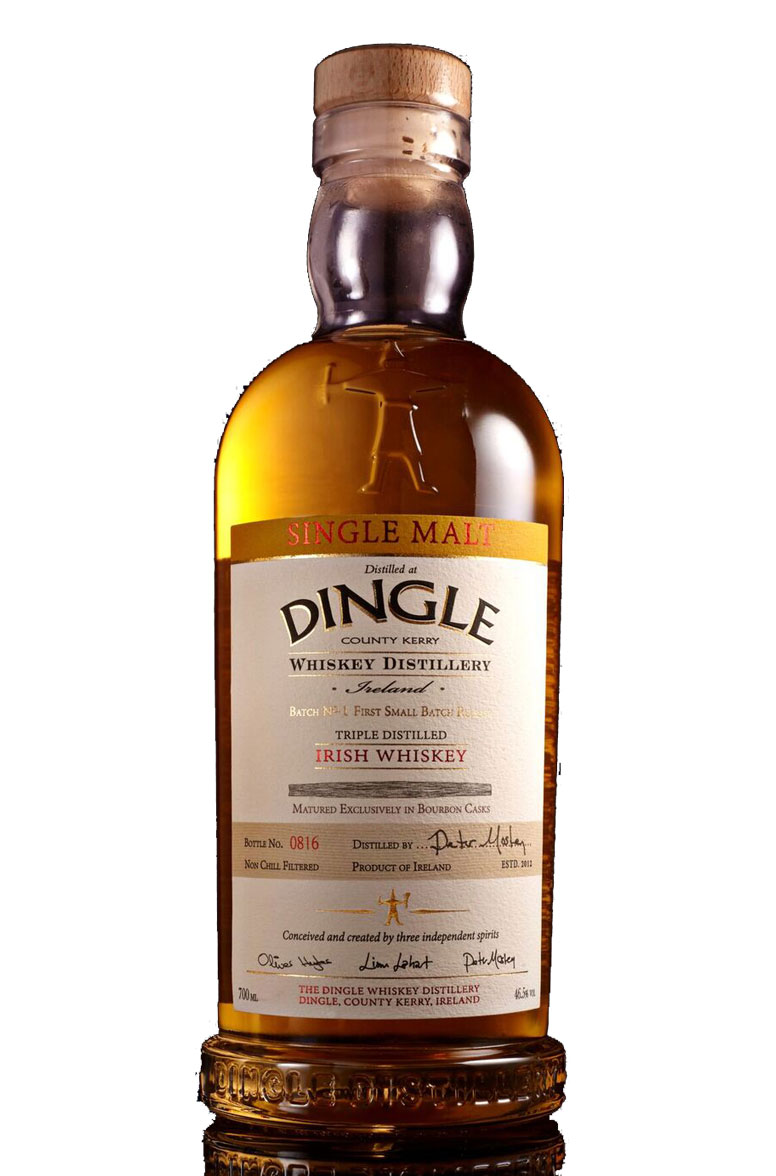 Dingle-Single-Malt.jpg
