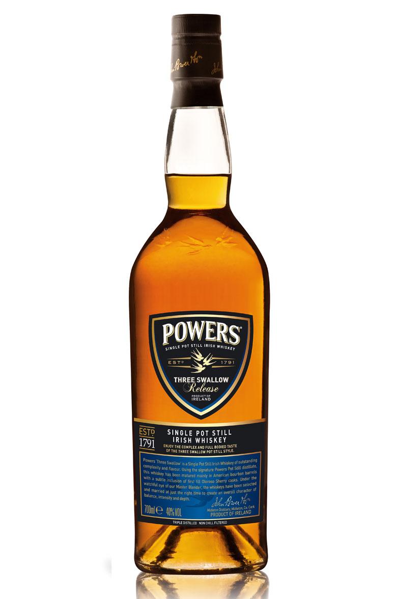 Powers Three Swallow 2.jpg